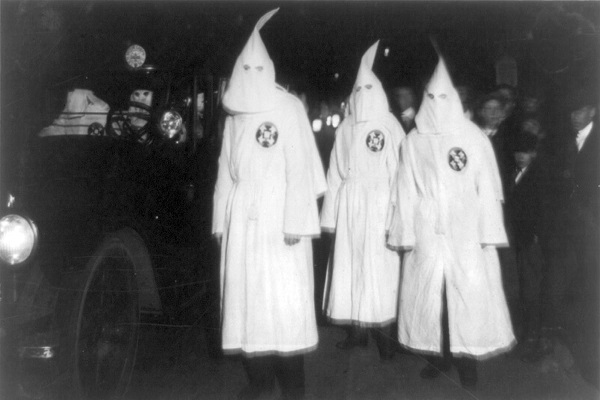 ku klux klan s responsibility for the And do you know who is largely responsible for all this energy's being spent in the wrong association records, ku klux klan, alabama department of archives and.
