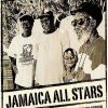 Jamaica All Stars - Skaing Dub=okladka