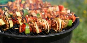 grill-878001_960_720