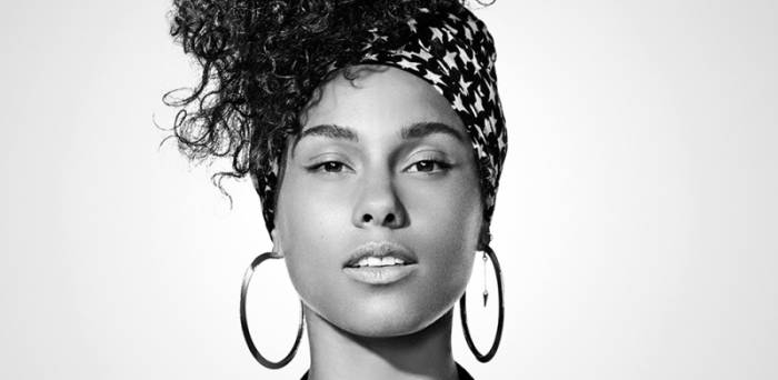 alicia keys an awesomee musician Alicia augello cook (born january 25, 1981), better known by her stage name alicia keys, is an american recording artist, musician and actress she was.