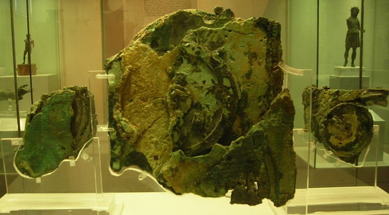 Fragments_of_the_Antikythera_Mechanism